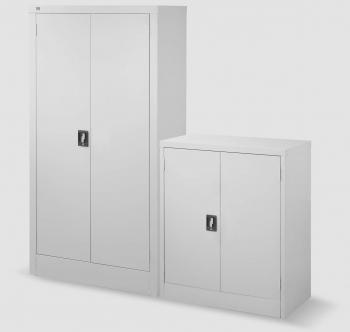 armoire-porte-battantes