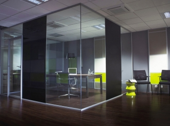 Glass-Partition-6