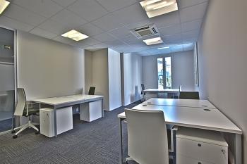 location-de-bureau-location-de-bureaux-paris-16e-quips-la-journe