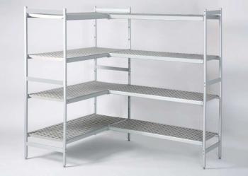 modular-shelving