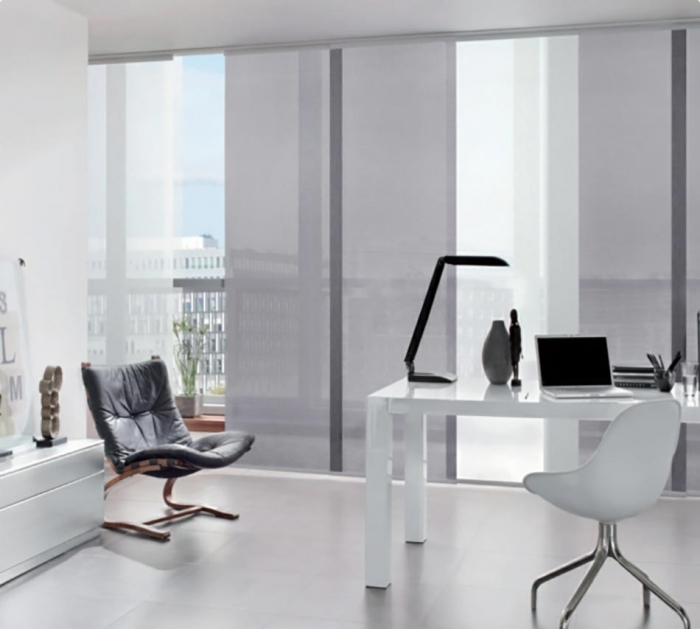 panneaux-japonais-de-style-bureau-office